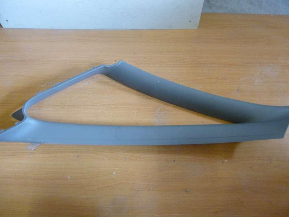Citroen Xsara Picasso Bj:2001 Verkleidung A-Säule Vorne Links 9630260977