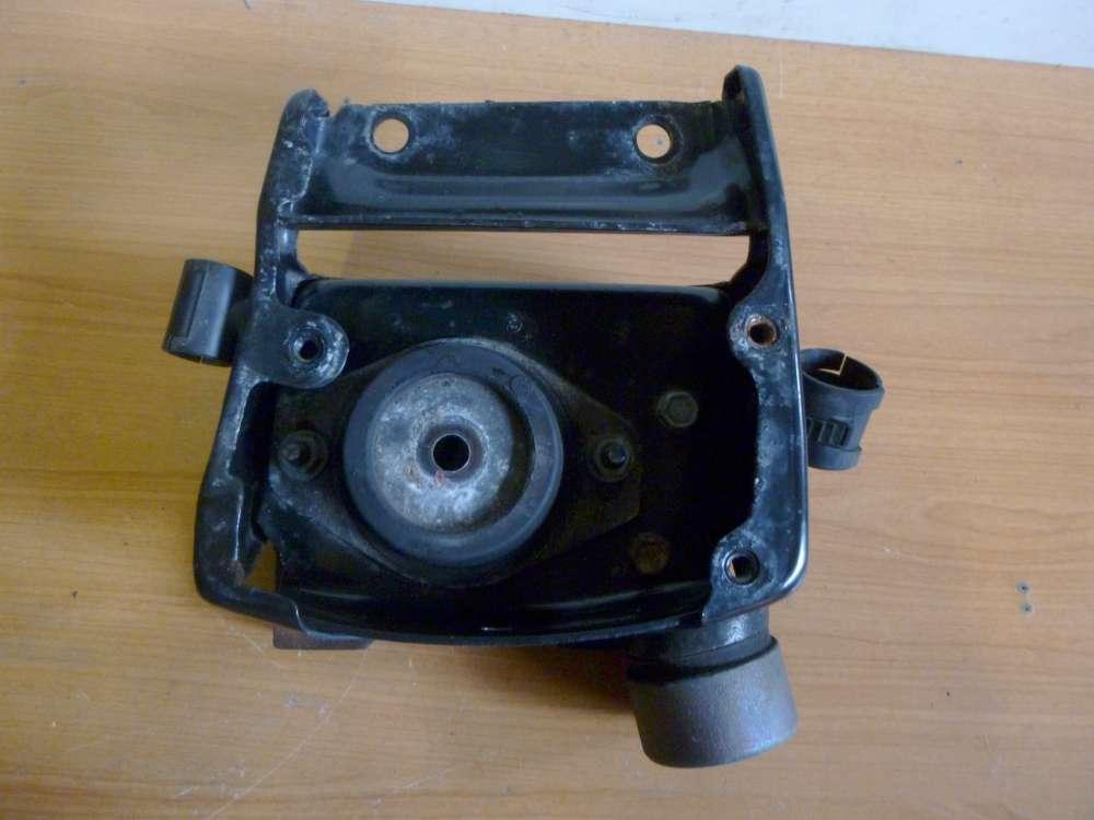 Citroen Xsara Picasso Bj 2001 Halter Motorlager Motorhalter 9638136580