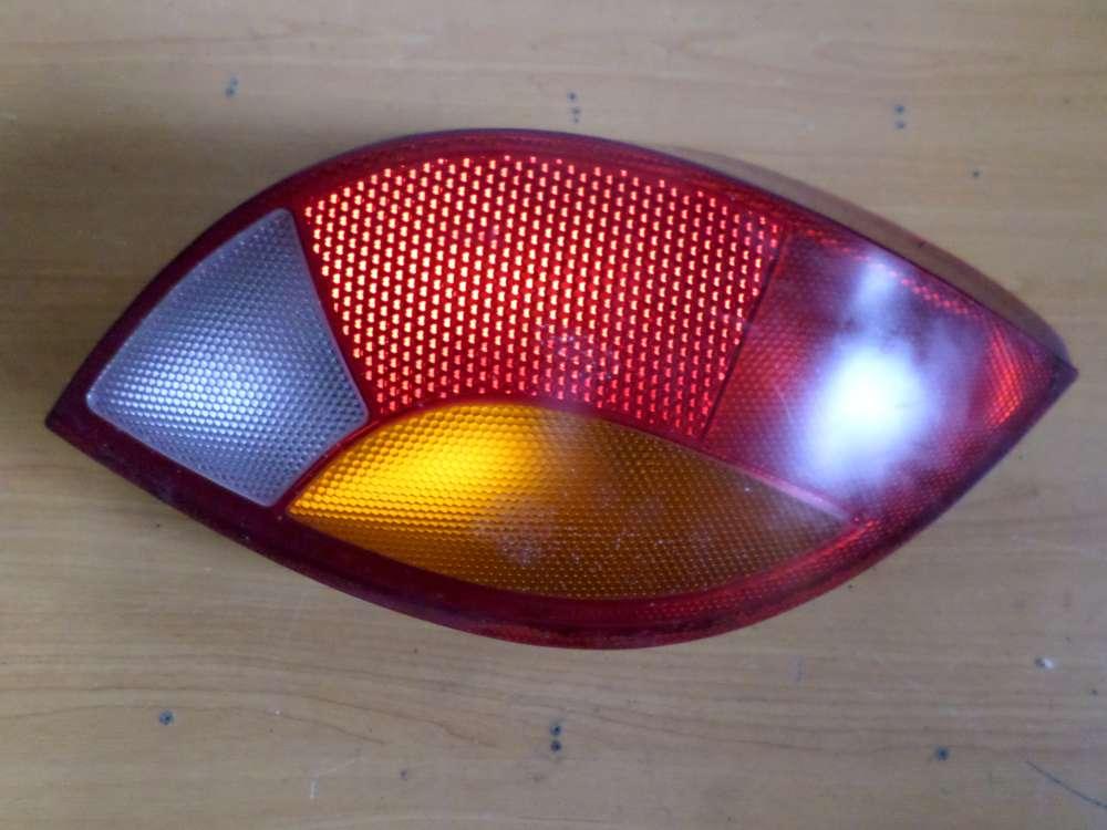 Ford KA Rücklicht Rechts 97KG-13N004