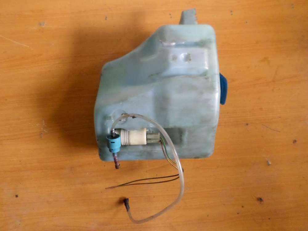 VW Passat 35i Wischwasserbehälter 357955453