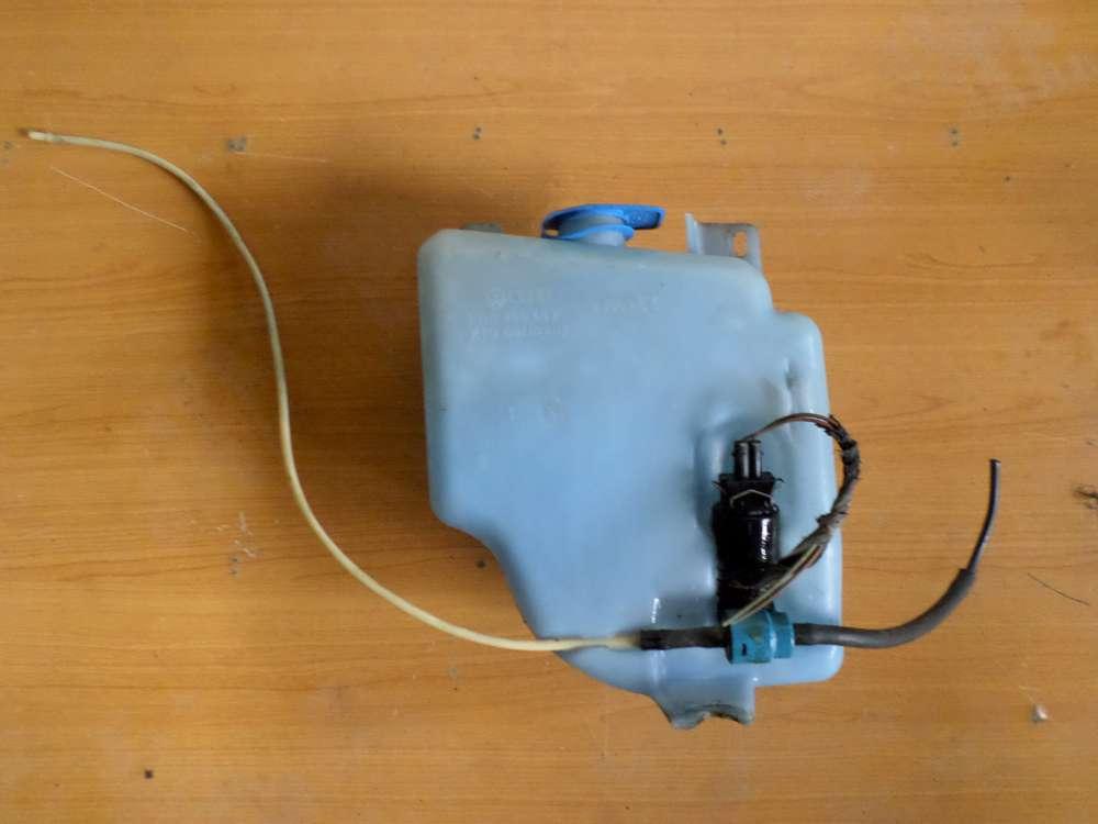 VW Golf 3 Original Wischwasserbehälter Scheibenreinigung 1H0955453