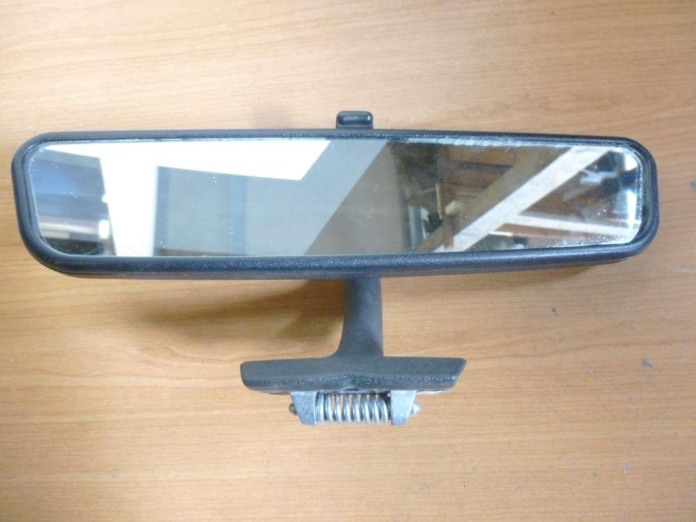 Mercedes Benz W124 Innenspiegel Spiegel innen 0010059