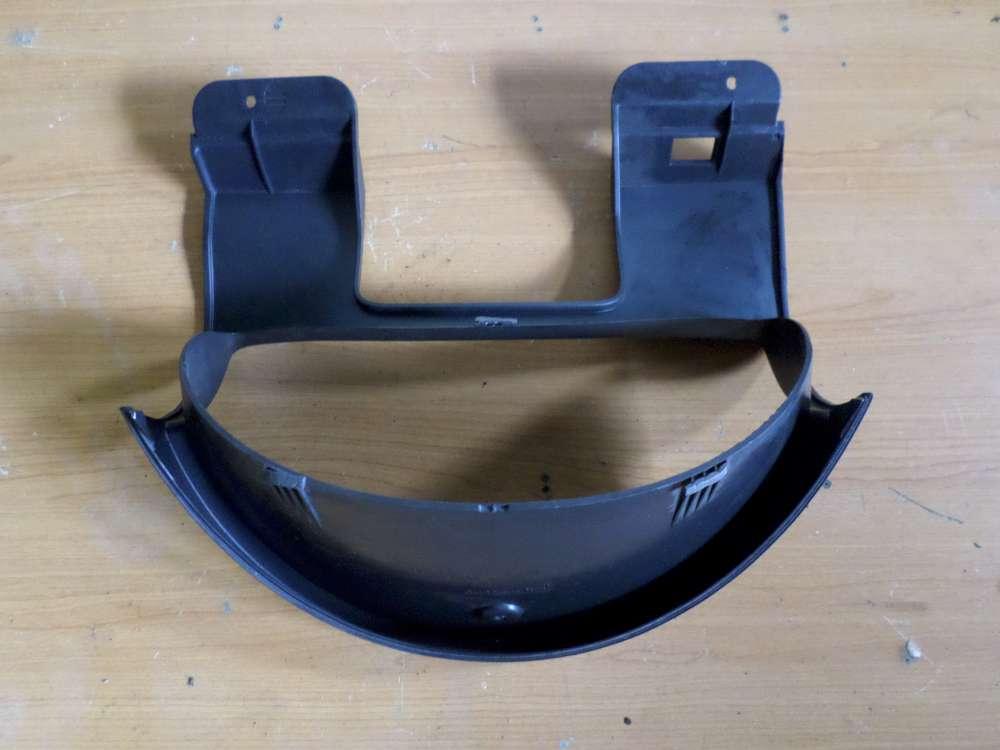 Opel Corsa C Verkleidung Tacho 468348511
