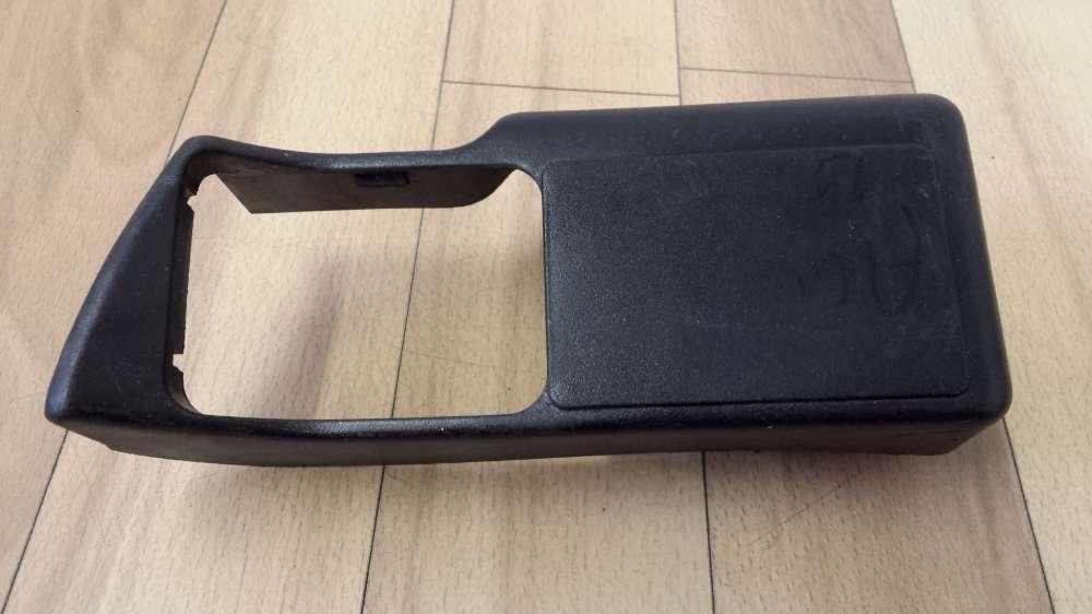 Audi A4 Bj98 Servo Ölbehälter Abdeckung 8D0972807