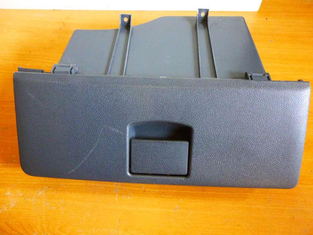 Chevrolet Matiz II Handschuhfach Ablagefach 96455380