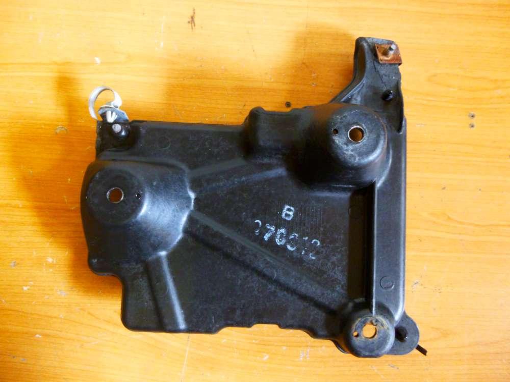 Chevrolet Matiz Bj.2007 Batteriehalter Batterie Halter