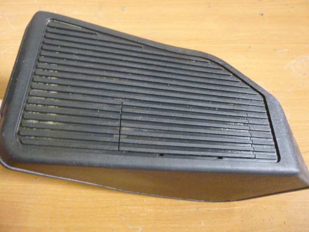 Chevrolet Matiz Bj:2007 Verkleidung 96602473