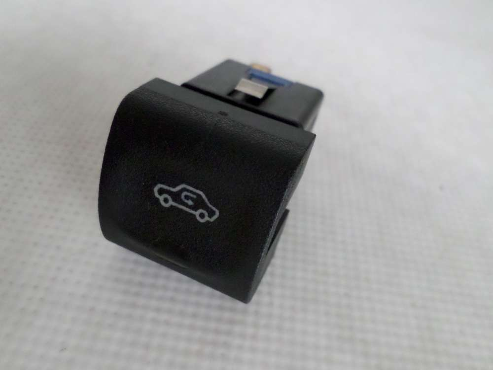 Opel Vectra B Bj 98 Orginal Schalter Umluft Umluftschalter 90457320