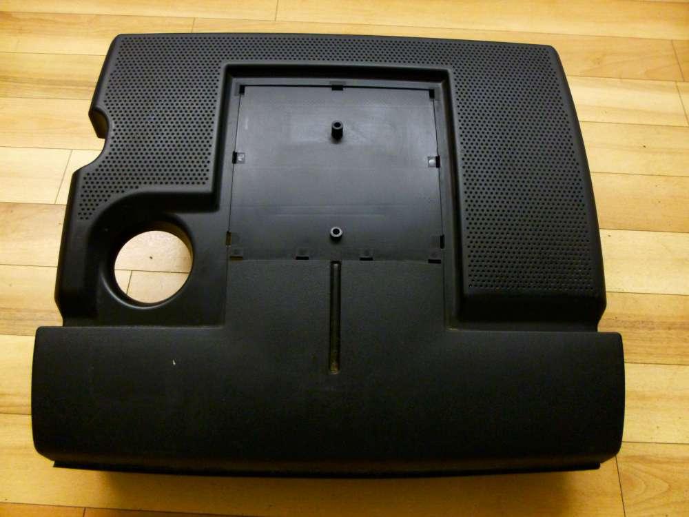 Verkleidung Motor VW POLO (9N_) 1.2 12V 03E129607   44609285900