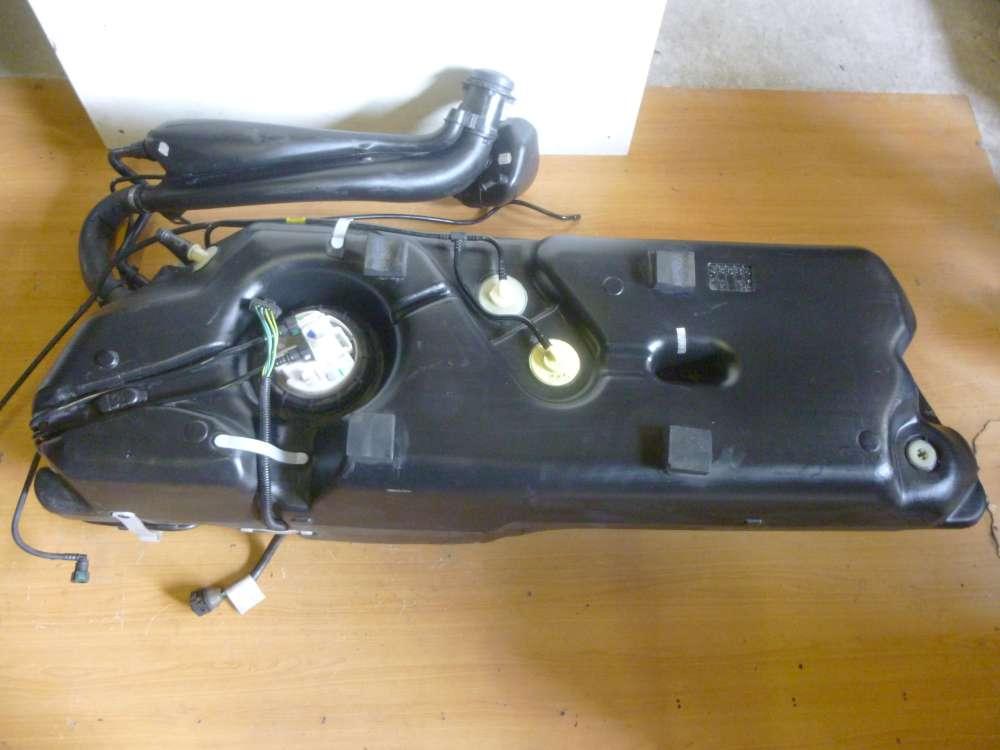 Citroen Xsara Picasso Bj 2001 Tank Kraftstofftank Benzin 9631332380