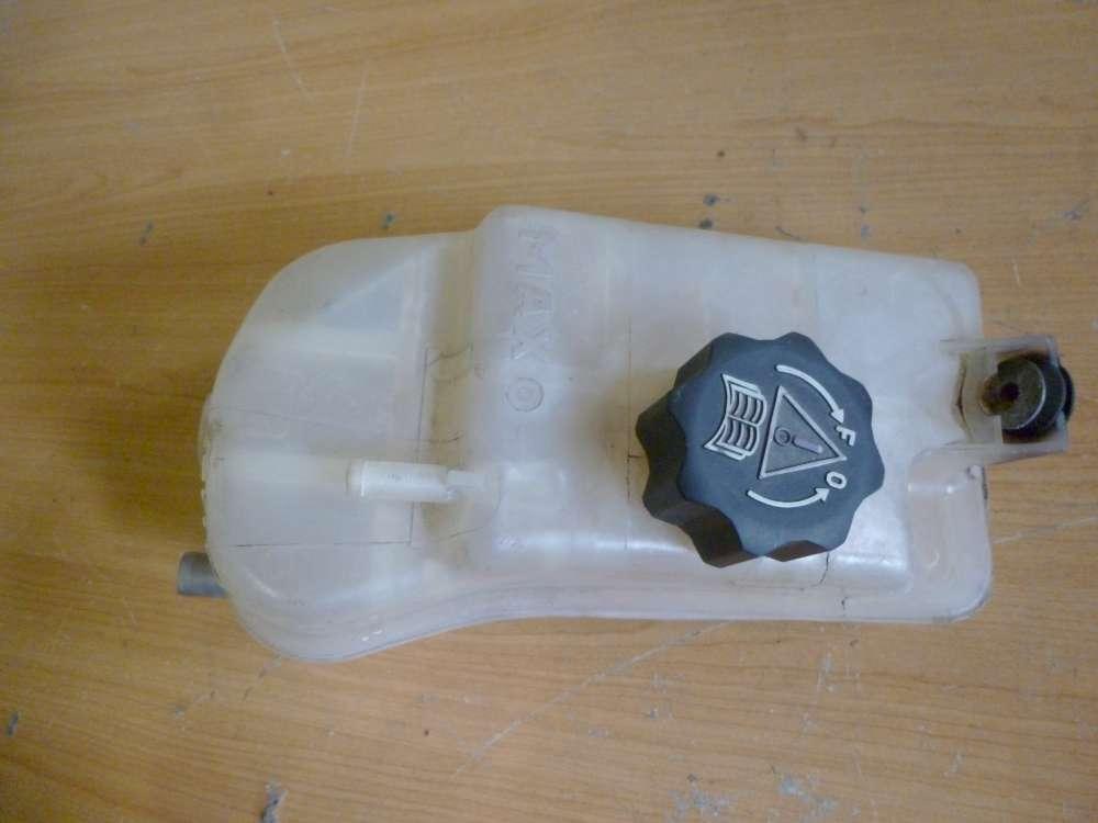 Citroen Xsara Picasso Bj.2001 Ausgleichsbehälter Behälter Kühlmittel 9626917680