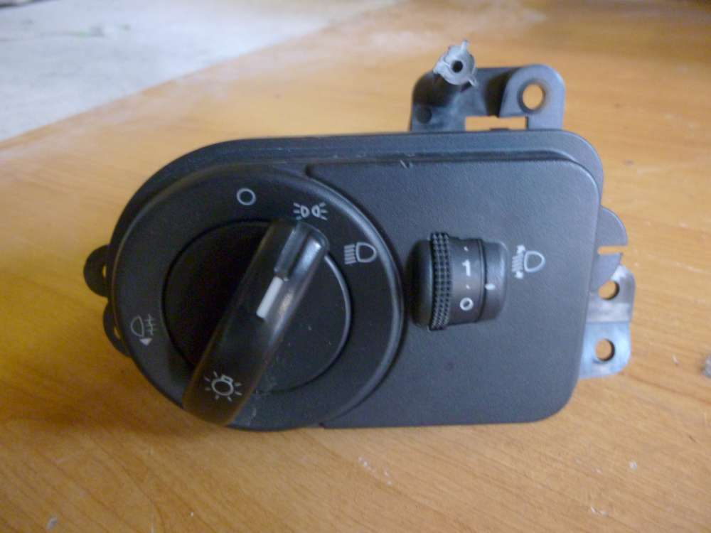 Ford Fusion Lichtschalter  2S6T13A024AC