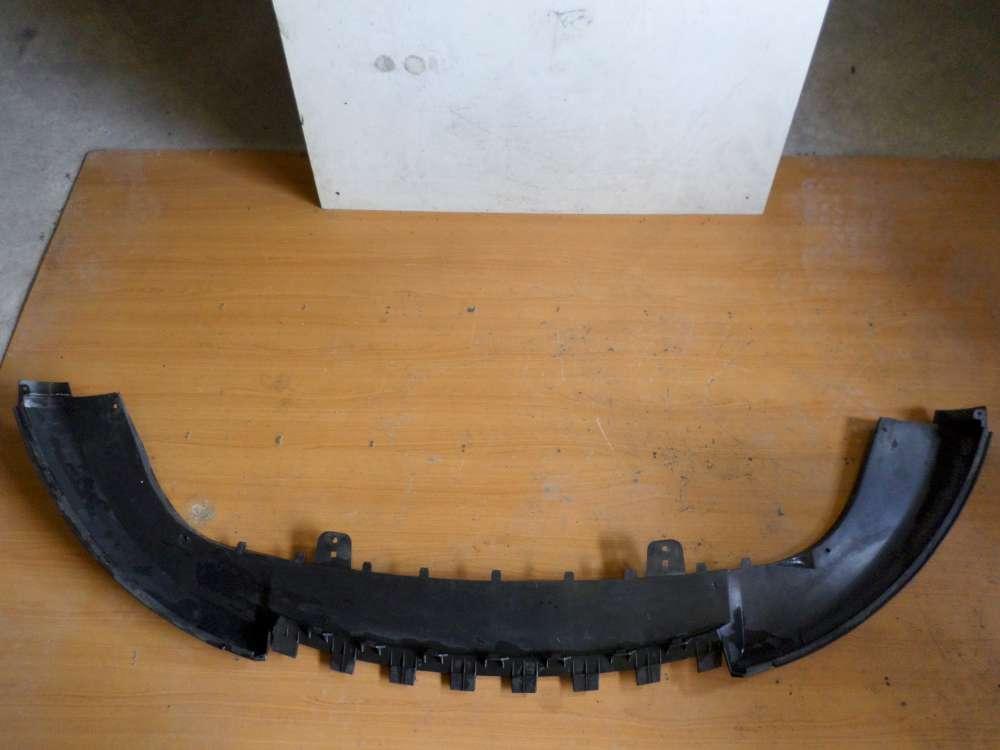 Original Seat Ibiza  Spoiler vorne // 6J0805903