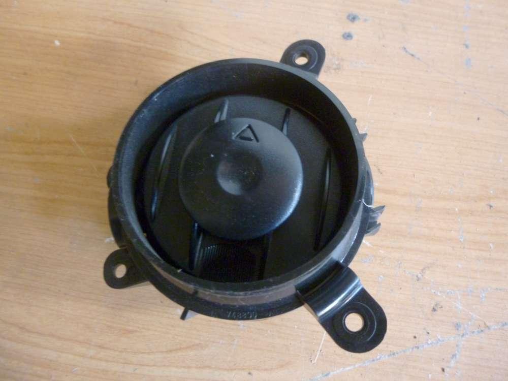Ford Fusion  Luftdüse Lüftungsdüse 2N1H-N018B09ACW