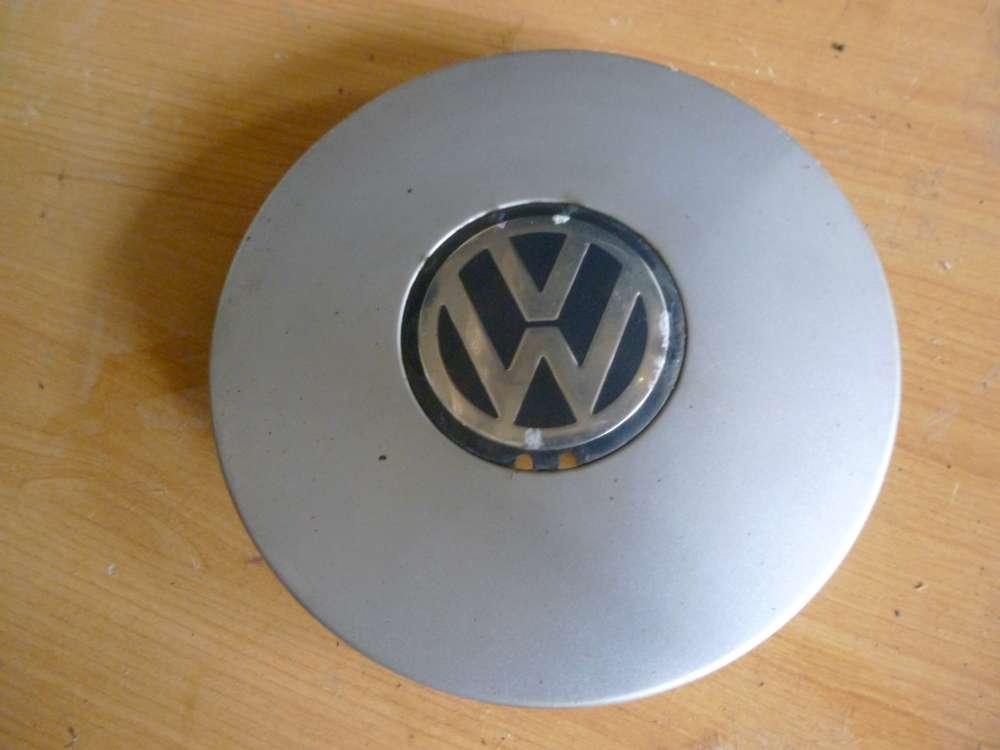 VW Polo 6N Radkappe  6N0 601 149 E