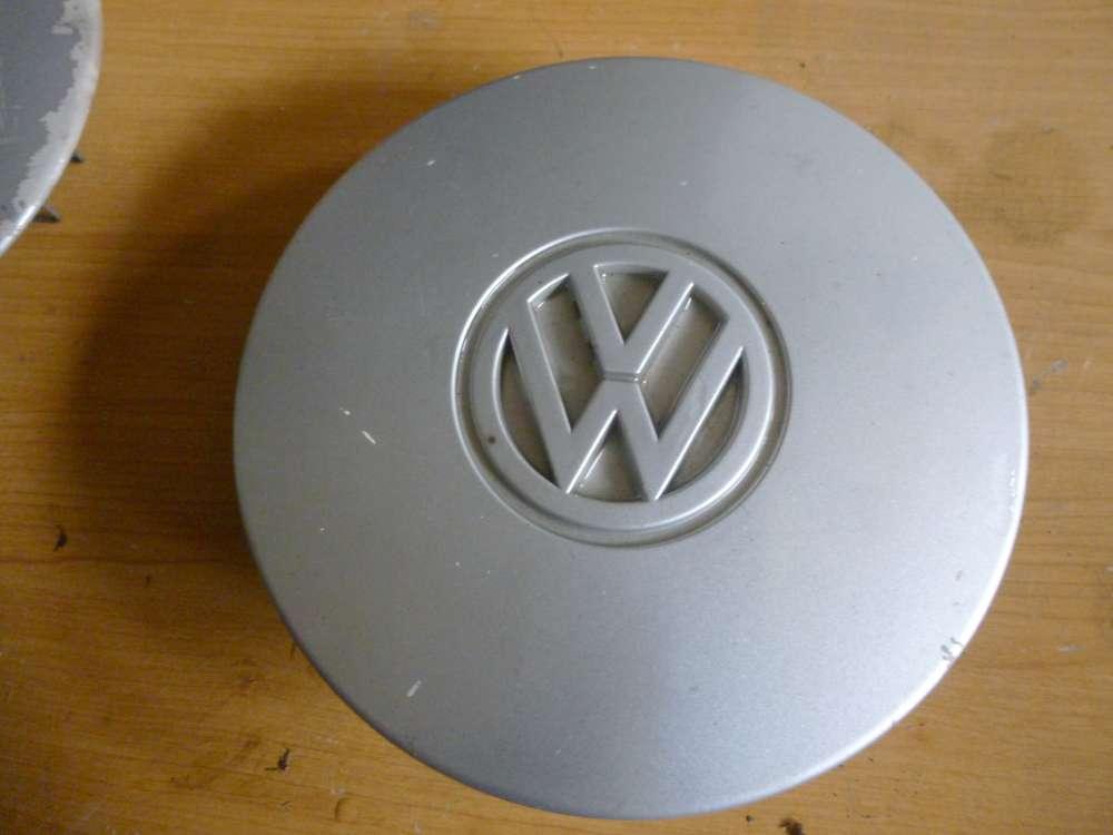 VW GOLF POLO RADZIERBLENDEN NABENDECKEL 1H0601149H