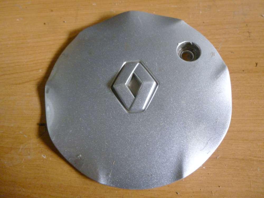 Original Renault Nabendeckel Felgendeckel 8200092281