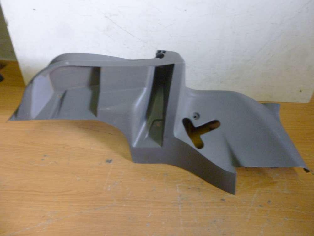 Ford Fiesta Hutablagenhalter Verkleidung Links 2S61 A46809 AKW