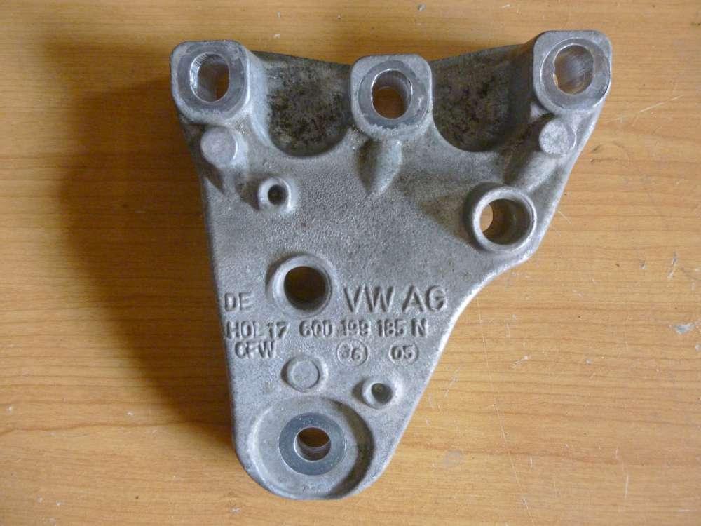 Original Seat Ibiza 6L Motorlager Getriebehalter  6Q0199185 / 6Q0 199 185 N