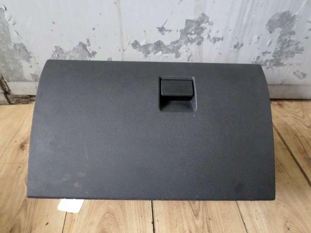 Original Handschuhfach 4S71A06044 Ford Mondeo  Kombi  Bj.2007
