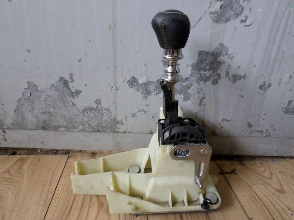 Original Ford Mondeo 3 Kombi Schaltkulisse 1S7R7K387 Schaltblock Schaltung