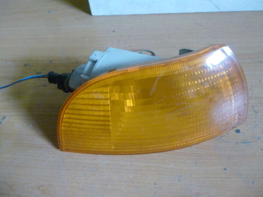 VW Polo Blinker links 52504