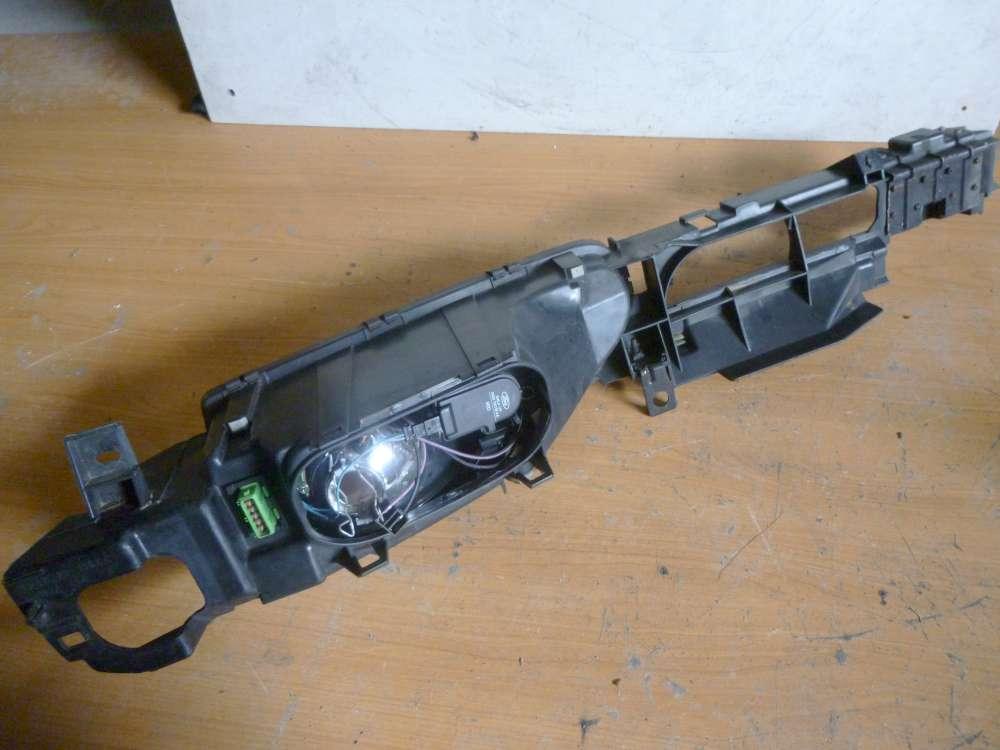 Ford Mondeo Scheinwerfer Reches 93BG13N010AE