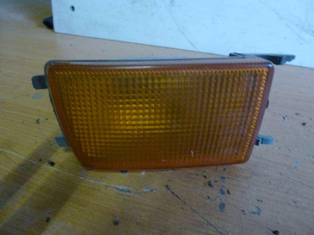 HELLA VW Audi  Blinkleuchte Blinker 1H0953156C