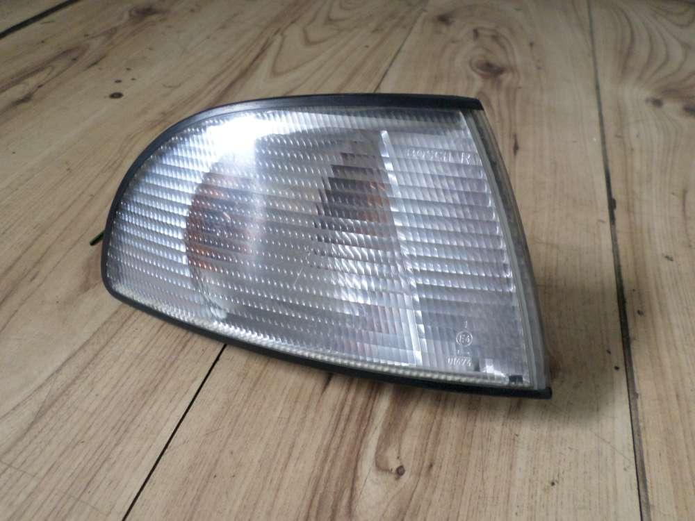 Original Blinker rechts  Audi A4  Bj.98  -8D0953050A-