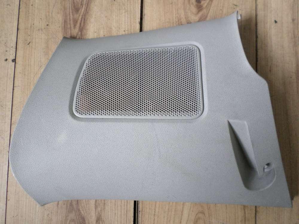 Ford Mondeo C-Säule auf der Fahrerseite HINTEN Links 1S71N280C47