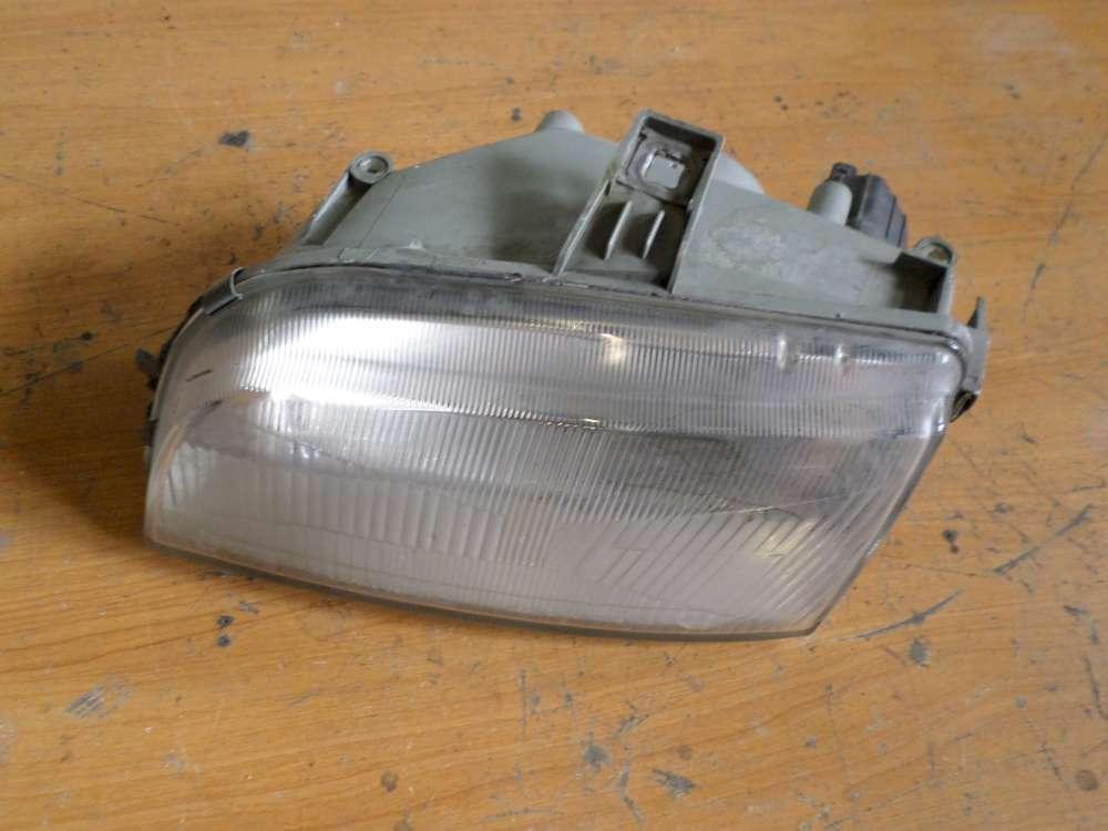 FIAT PUNTO 176 SCHEINWERFER Links L14259700