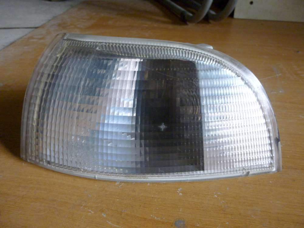Fiat Punto 176 Blinker Vorne Links Hella 77324780