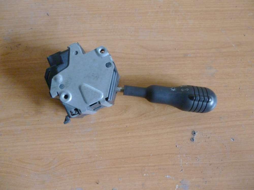 Renault Twingo Lichtschalter  34361001 7700839681A
