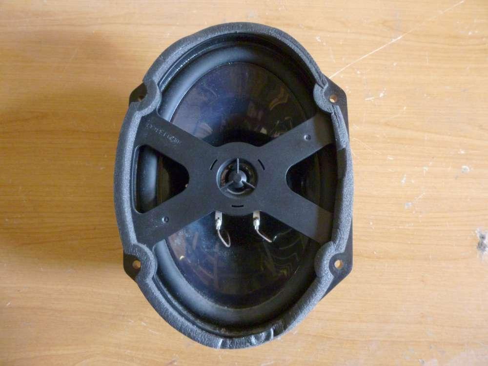 Ford Mondeo 3 Lautsprecher Hinten Rechts 3S7T-19B170-ED