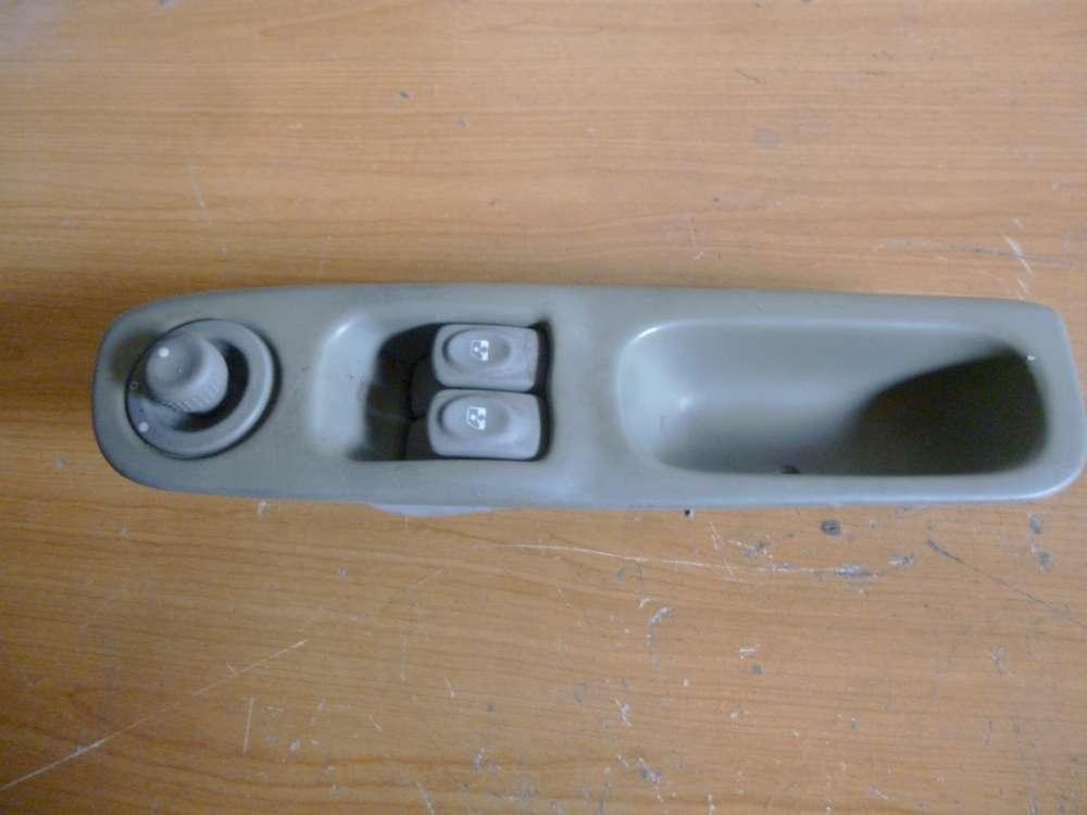 Original Renault Twingo Griffschale Vorne Links  7700832376-G