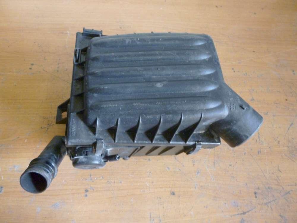 Opel Corsa B Luftfilterkasten 90411702