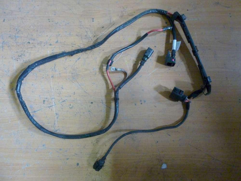 VW Touran Bj.2004 Leitungssatz Kabelsatz Stecker Kabel 1K1971111 M