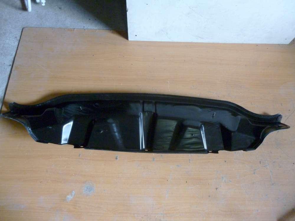 VW Touran Bj 2004 Wasserkasten Abdeckung 1T0805275 A