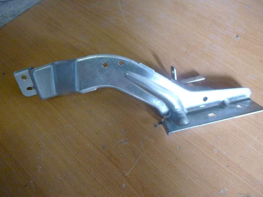 VW Touran Bj:2004 Halterung für Armaturenbrett Links 1T1819473C