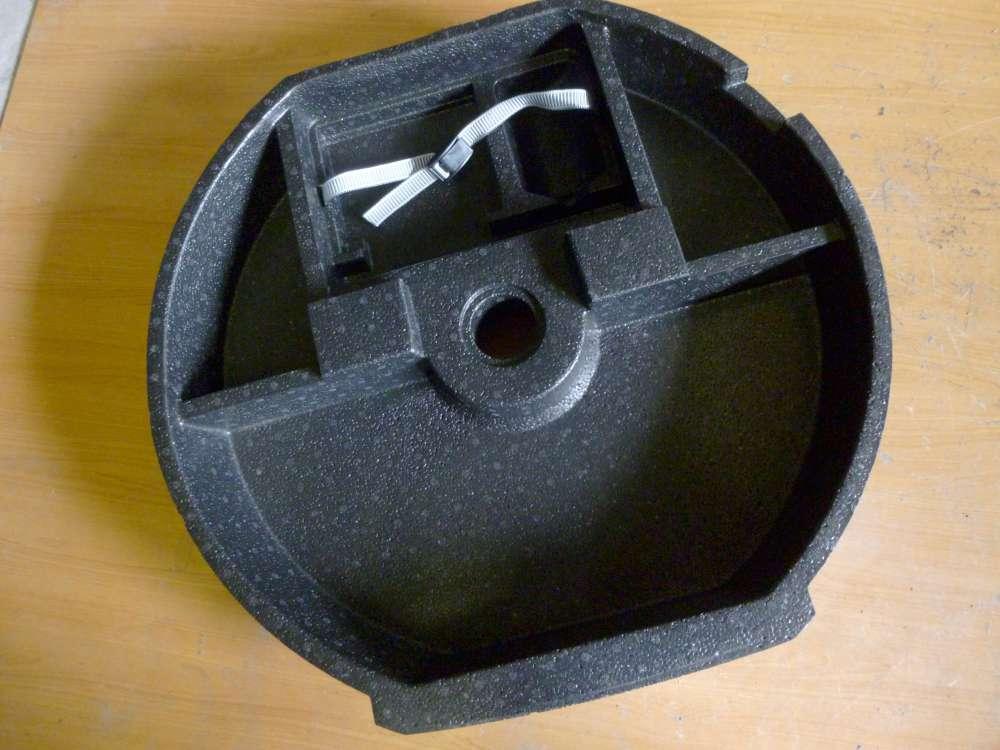 VW Touran Bj:2004 Werkzeugset Set Werkzeug 1T0863470