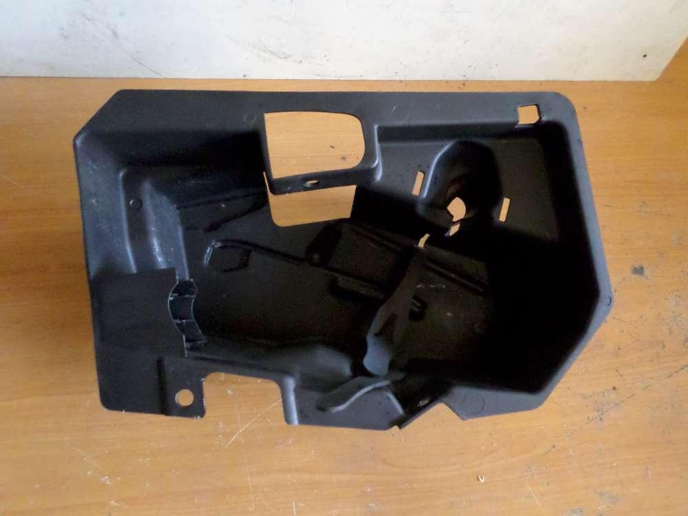VW Touran Bj:2004 Werkzeugkasten Kasten Halter 1T0012115