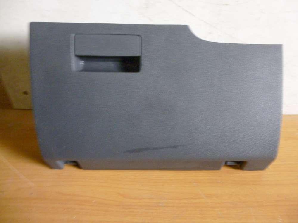 VW Touran Bj:2004 Ablagefach Handschuhfach 1T1857919