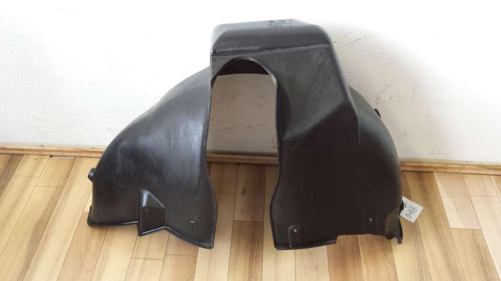Audi A4 Bj.1998 Radhausschale Hinten Links  8D0810171