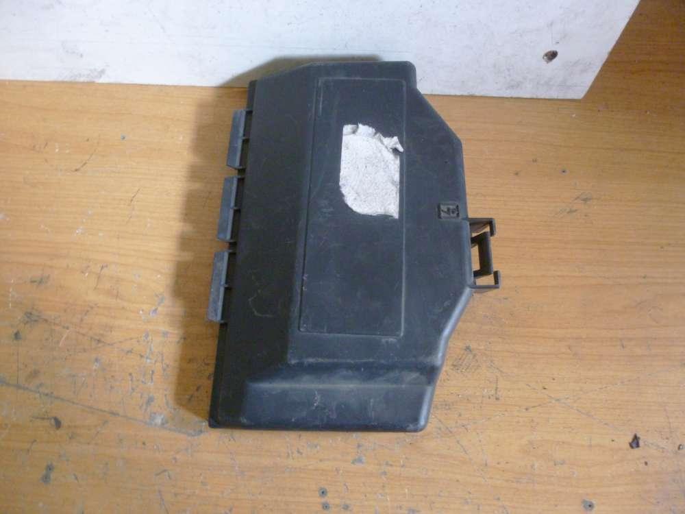 Renault Megane Sicherungskasten 7703297190