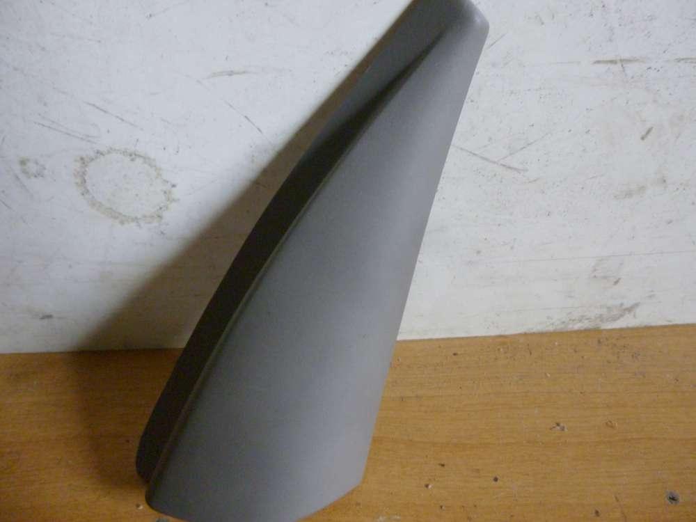 Citroen Xsara Picasso Bj:2001 Verkleidung Tür Hinten Rechts 9600262577