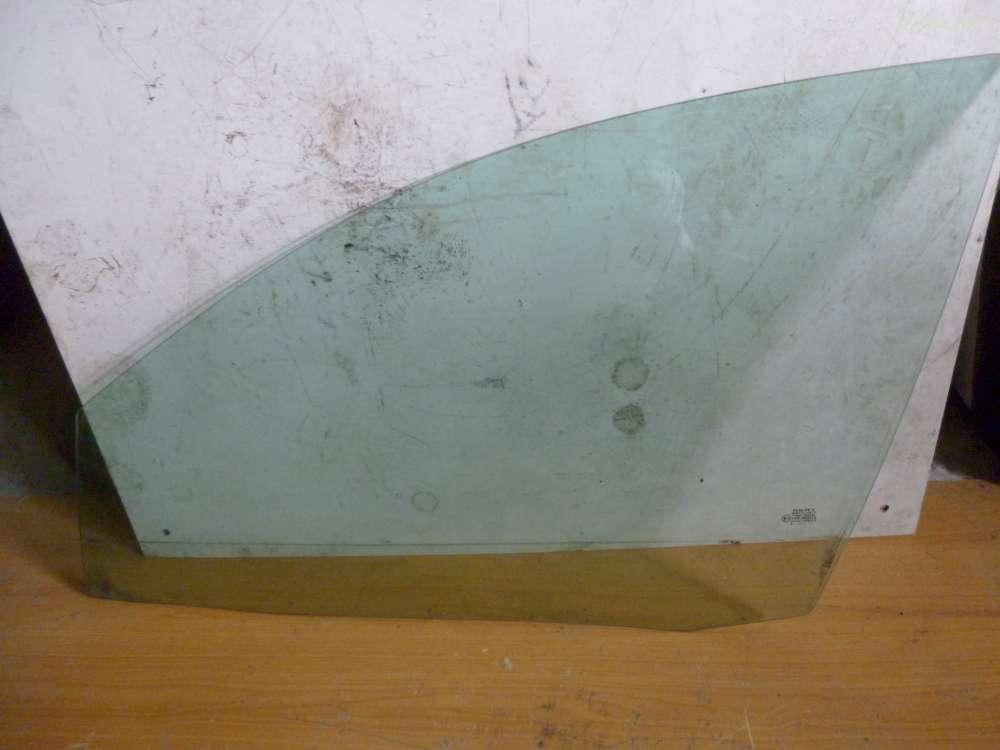 SEAT IBIZA Bj:2005 Türscheibe 4Türig Vorne Links  43R000015
