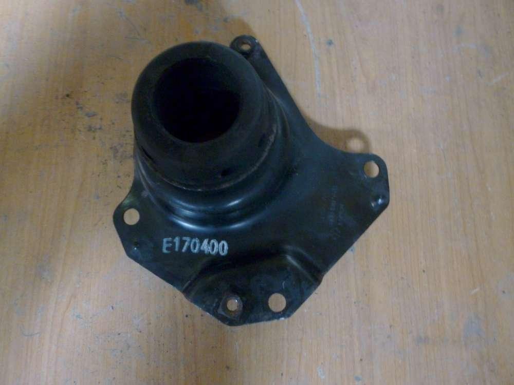 VW Polo Motorhalter Getriebehalter 6N0199561F