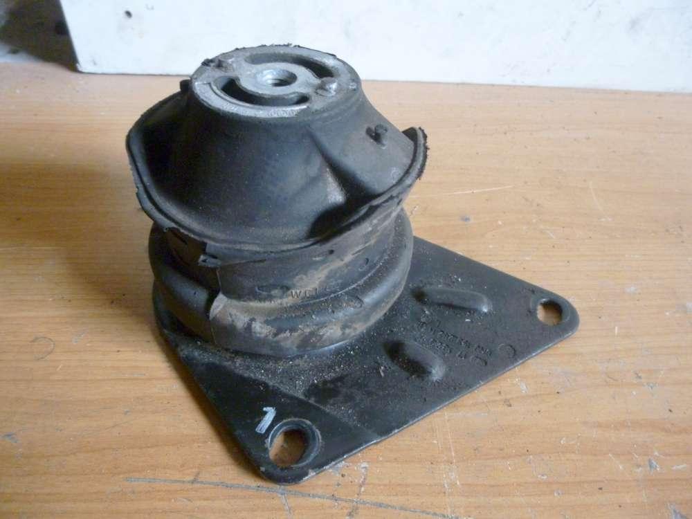 VW Polo 6N2 Motorlager Motorhalter Motor Halter Lager 6N0199262H