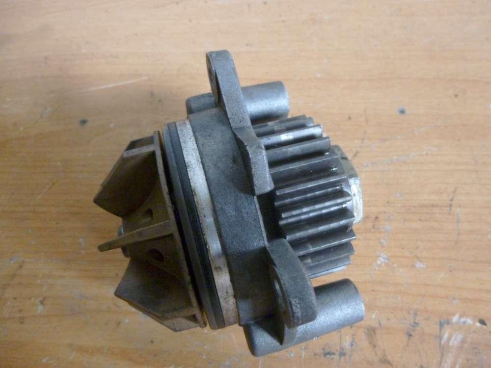Renault Espace Wasserpumpe Pumpe  70904100