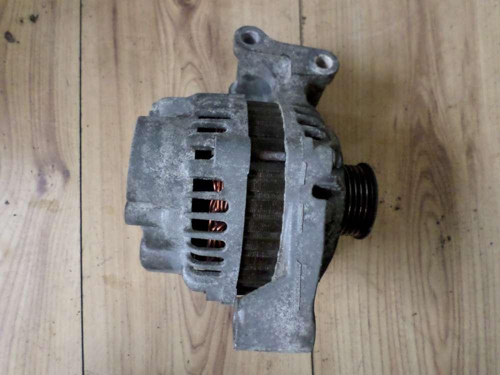 Ford Fiesta Bj.2003 Lichtmaschine, 2S6T-10300-CB  Original